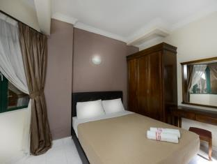 4 Bedroom Suites Holiday Apartment