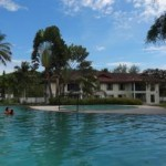 Panorama Country De Nature Home Swimming Pool
